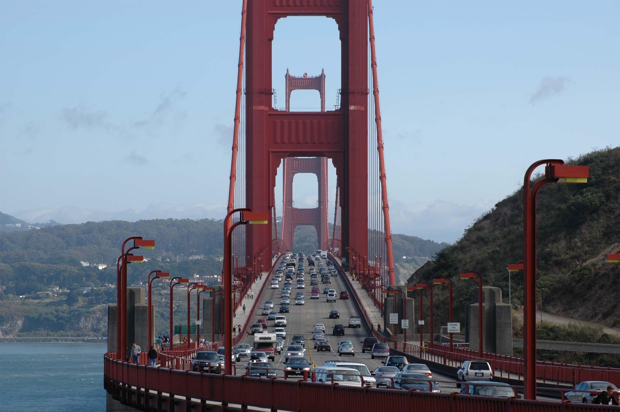 Usa for Piani di fondazione del ponte
