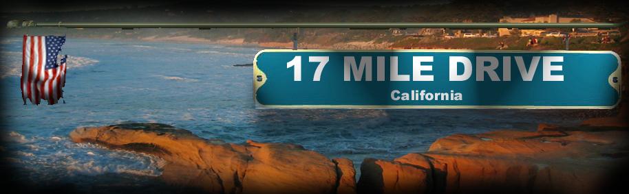 datazione California targhe