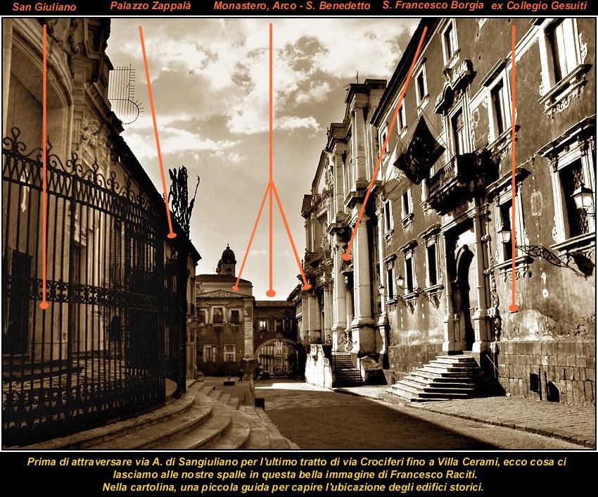 Mimmorapisarda.it virtual tour etneo