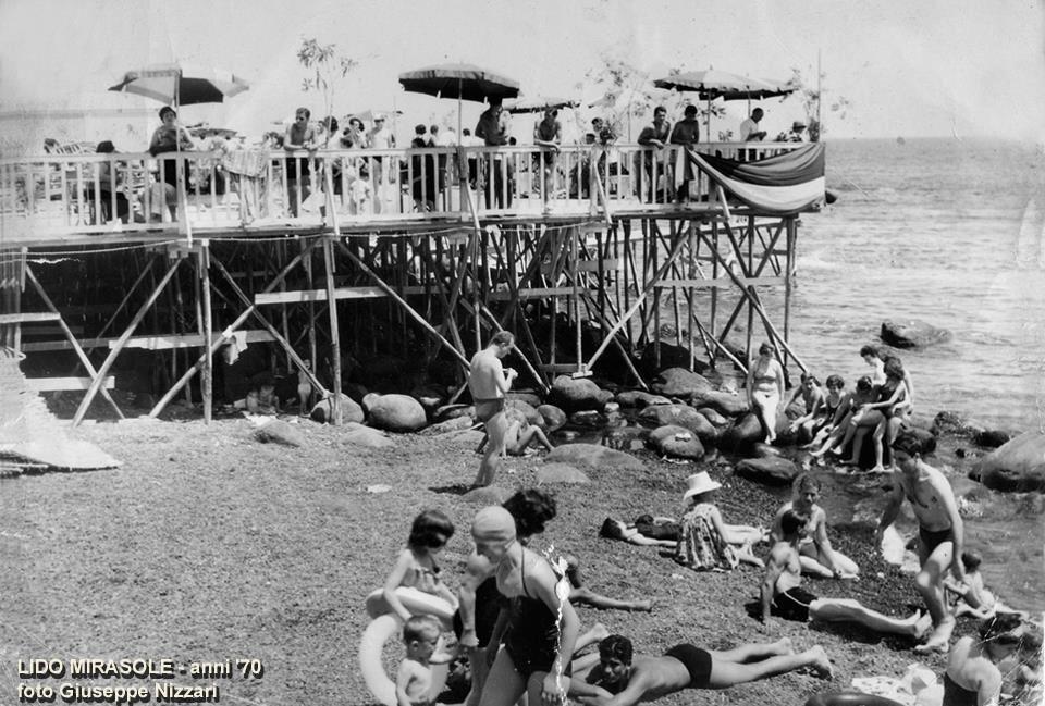 Mare for Planimetrie della cabina della spiaggia