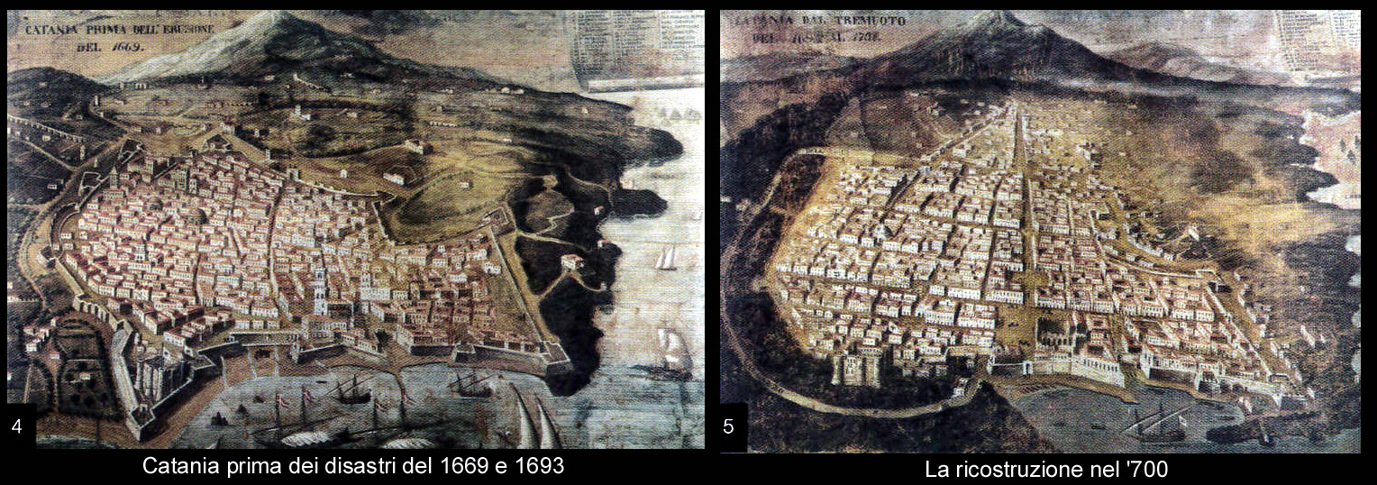 Raccolta Ferro Vecchio Catania mimmorapisarda.it - catania munita