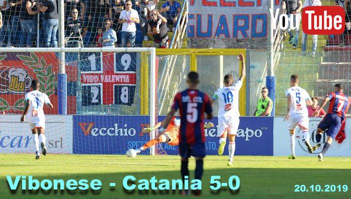 https://www.mimmorapisarda.it/calciocatania1920/a09.jpg