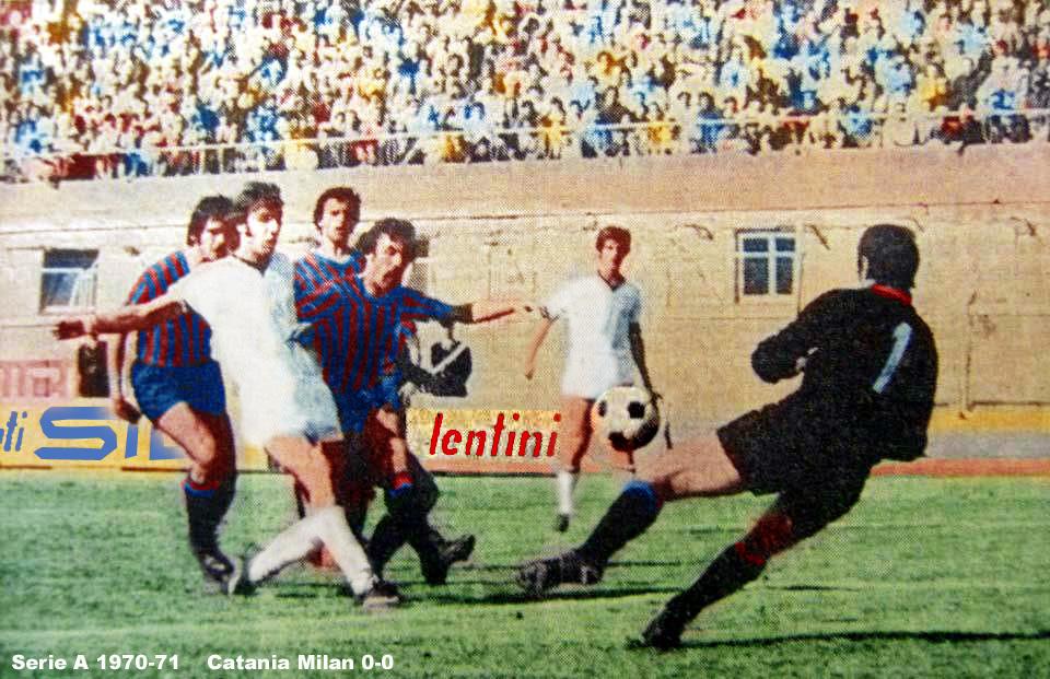 FIGURINA PANINI 1979//80-n.320 in panchina BERSELLINI NEW