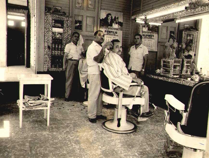 Il barbiere di sicilia Part 5 3
