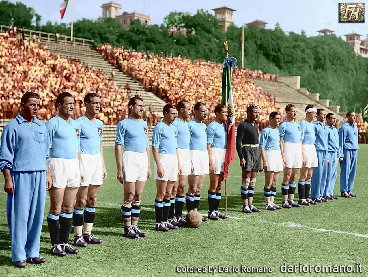 G.V 2 BANDIERE ITALIANE ITALIA TRICOLORE NAZIONALE TIFO CALCIO RUGBY SEI NAZIONI ALTA QUALITA TESSUTO RESISTENTE